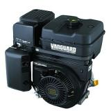 Motor Briggs & Stratton series Vanguard 13HP